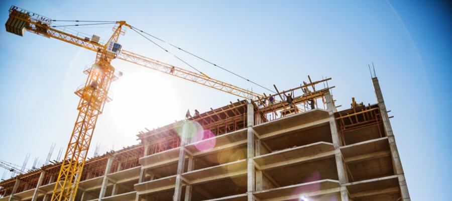 OSHA Crane Operator Ruling